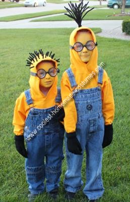 evo grunerløkka sexy halloween kostymer